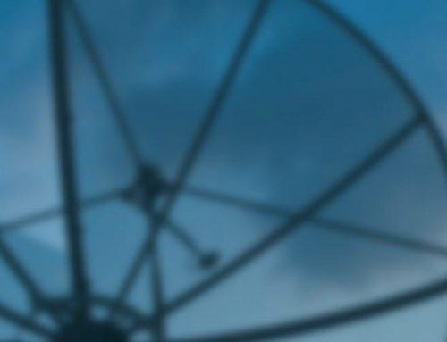 QNX network driver custom ioctls