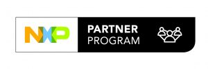 NXP Partner Program Horizontal